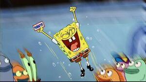-The-Spongebob-Squarepants-Movie-spongebob-squarepants-17198994-500-282