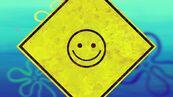 Drive happy blank