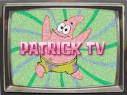 Patricktv