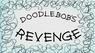 Doodlebob's revenge