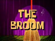 The Broom