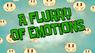 Flurryemotions