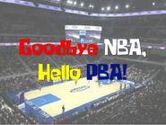 NBAPBA
