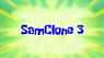 Samclone3
