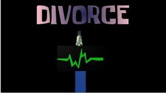 Divorce (Episode 35a)