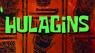 Hulagins