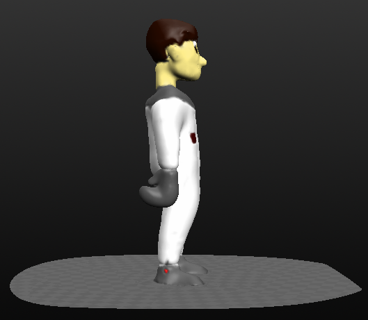 File:Seth mini collectable figure side view.png