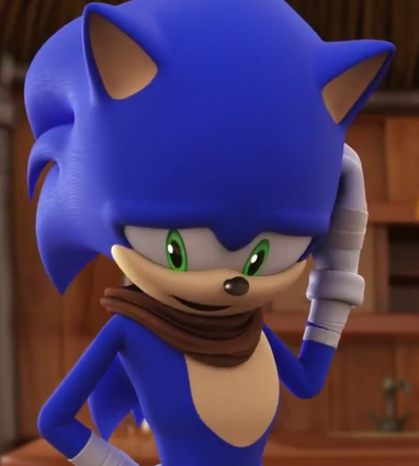 File:Sonic Well You See.png