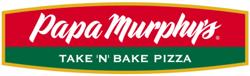 File:Murphy.png