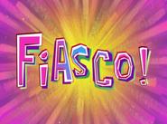 300px-Fiasco!