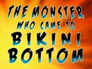 300px-The Monster W Came to Bikini Bottom