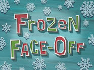 300px-Frozen Face-Off Title Card