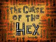 300px-The Curse of the Hex
