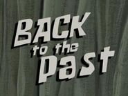 300px-Back to the Past