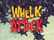 WhelkAttac