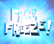 300px-File-facefreeze1
