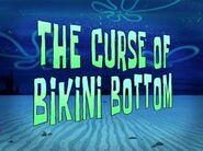 300px-Curse of Bikini Bottom
