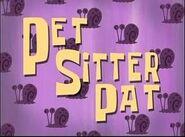 300px-Petsitterpat
