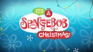 300px-SB CHRISTMAS logo