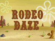 300px-Rodeo Daze