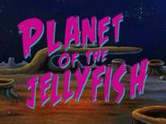 300px-Planetofthejellyfish