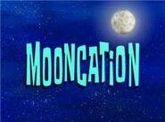 300px-Mooncation