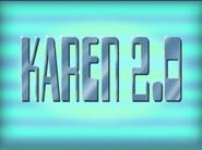 300px-Sbkaren2