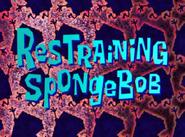 300px-Restraining