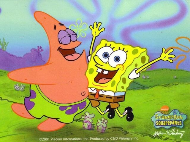File:Spongebob-and-patrick-star.jpg