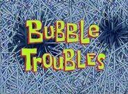 300px-Bubbletroubles