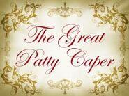 300px-The great patty caper