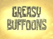 300px-Greasy Buffoons
