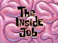 300px-The Inside Job