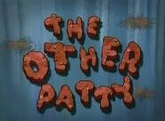 300px-The Other Patty