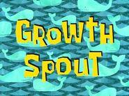 300px-Growth Spout