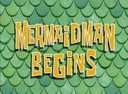 300px-Mermaid Man Begins