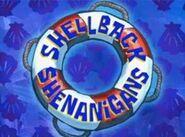300px-Titlecard-Shellback Shenanigans