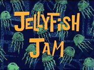 Jellyfish Jam