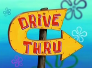 300px-Drive Thru