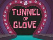 Tunnel Of Glov