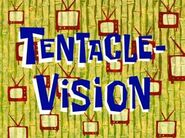 300px-Tentacle-Vision