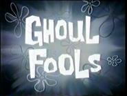 300px-Ghoul fool
