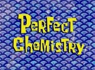 300px-152b Episodenkarte-Perfect Chemistry