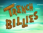 300px-Trenchbillies