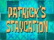 300px-Patrick's Staycation
