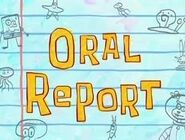 300px-Oral Report