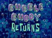 300px-Bubblebuddyreturns