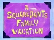 300px-A SquarePants Family Vacation