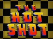 300px-The Hot Shot