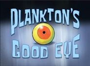 300px-Plankton's Good Eye